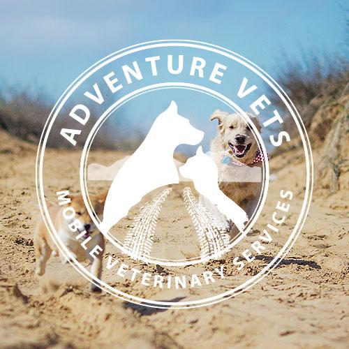 Adventure Vets