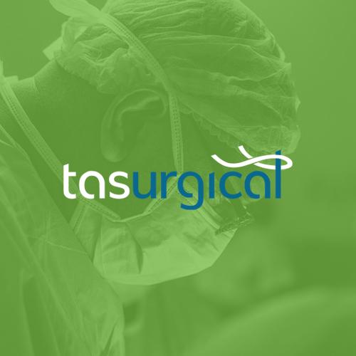 Tasurgical