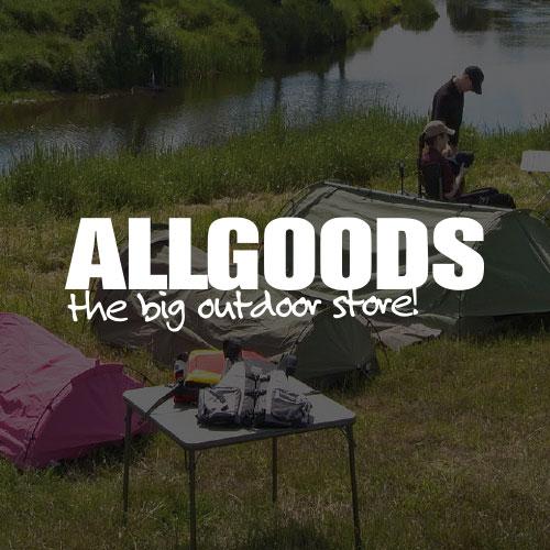 Allgoods