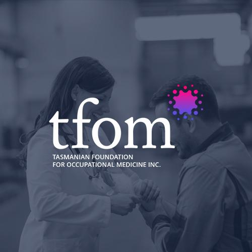 Tasmanian Foundation for Occupational Medicine Inc.