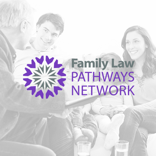 Tasmanian Family Law Pathways Network