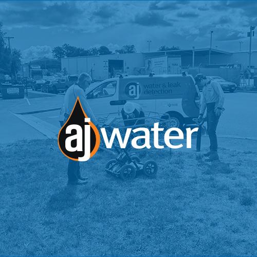 AJ Water & Leak Detection