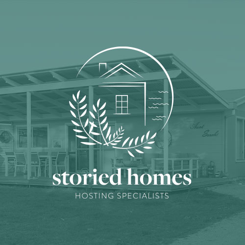 Storied Homes