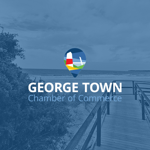 George Town Chamber of Commerce