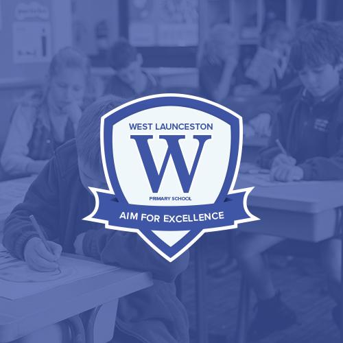 West Launceston Primary School