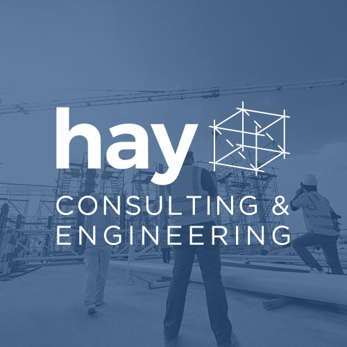 Hay Consulting & Engineering