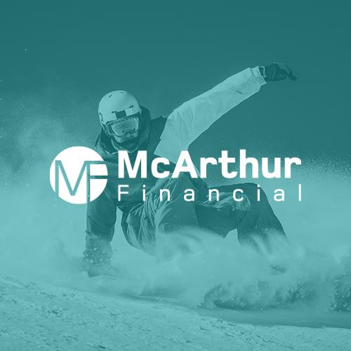 McArthur Financial