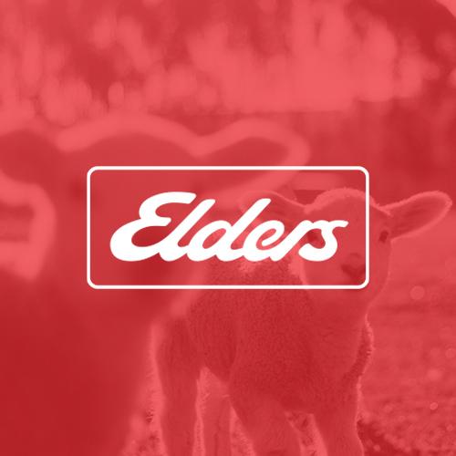 Elders Rural Services
