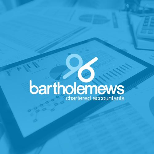 Bartholomews Chartered Accountants