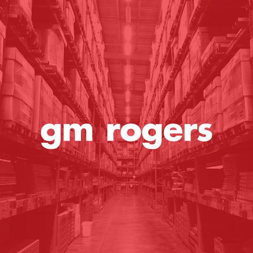 GM Rogers