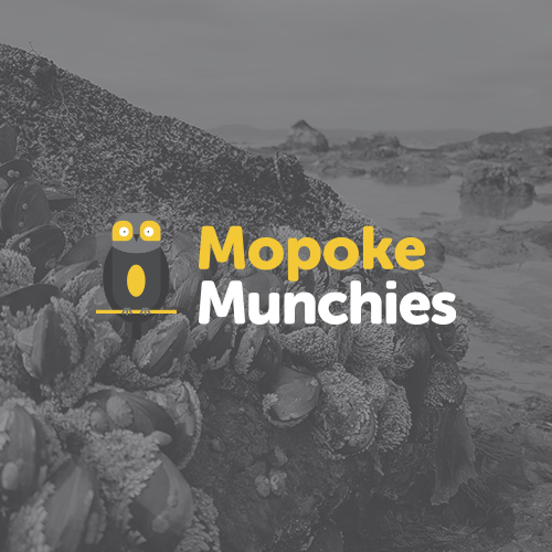Mopoke Munchies