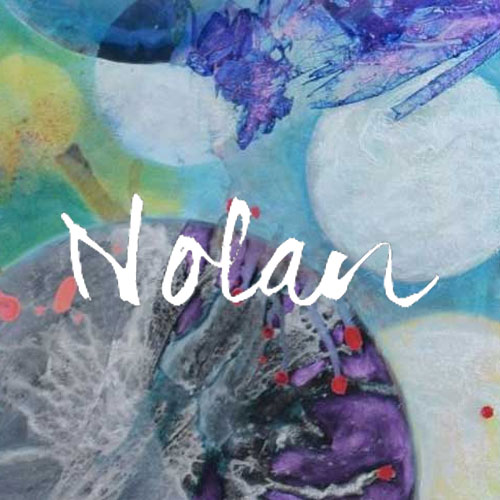 Nolan Art