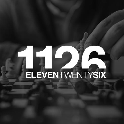 eleven26