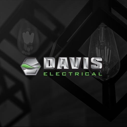 Davis Electrical