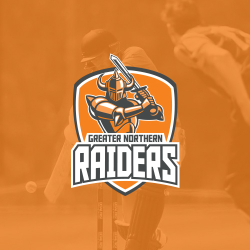 Greater Northern Raiders