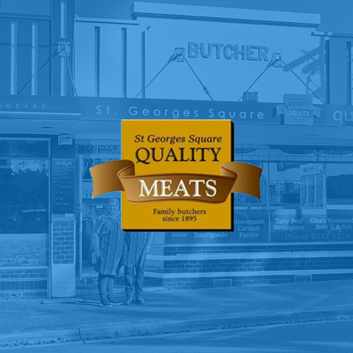 St Georges Square Quality Meats