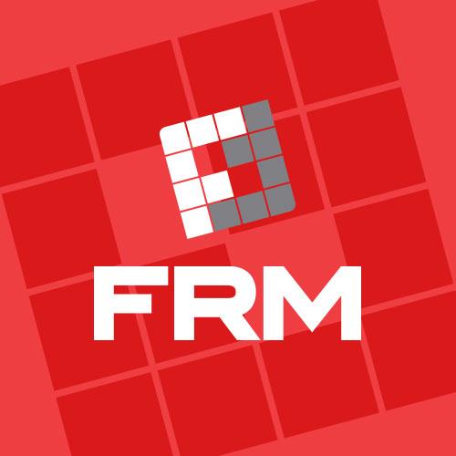 FRM Materials Handling