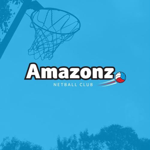 Amazonz Netball Club