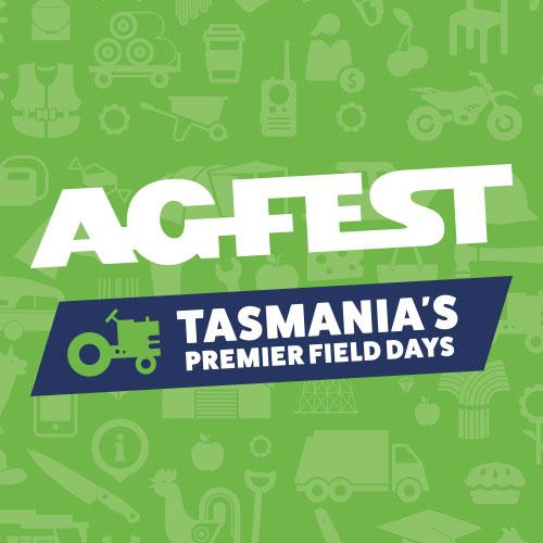Agfest
