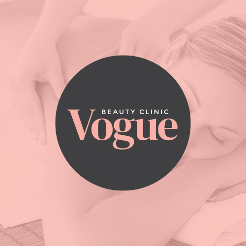 Vogue Beauty Clinic