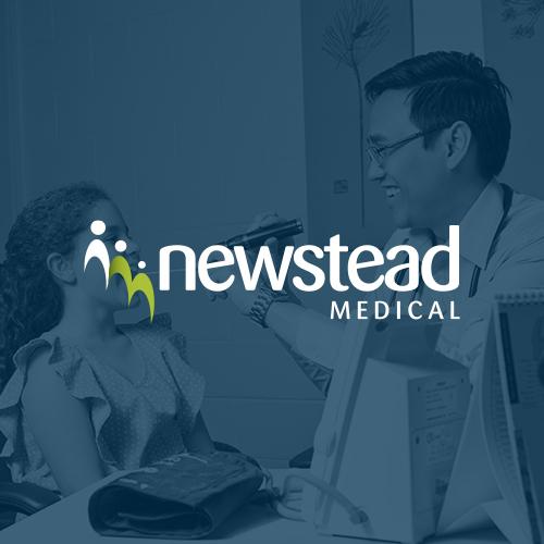Newstead Medical