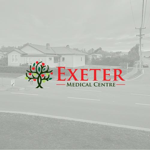 Exeter Medical Centre